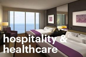 hospitalitymenu5
