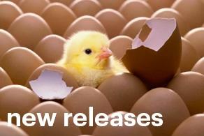 new release menu4