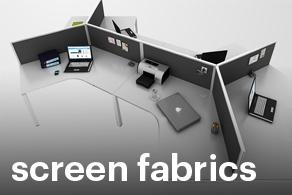 screen fabrics menu3