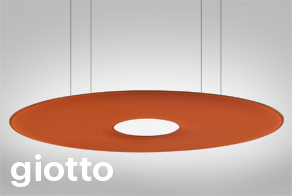 Giotto_Product_Details_Swatch.jpg