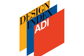 /acoustic-New/adi_Design_Index_Jpg.jpg