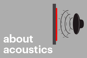/acoustic-New/about_Acoustics_5.jpg