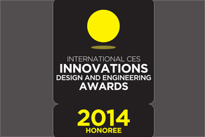 /acoustic-New/ces_Award_2014-Icona.jpg