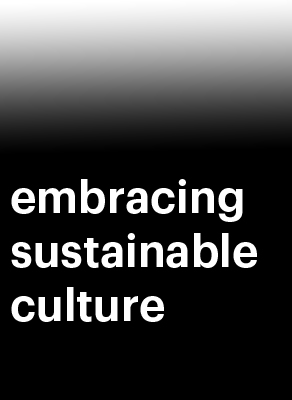 Embraacing_Sustainable_Culture.jpg