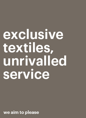 Home_Page_Excl_Textiles_3_.jpg