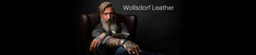 News page header Wollsdorf