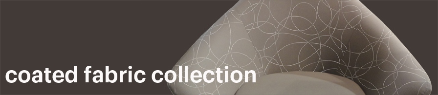 coated fabric collection news header