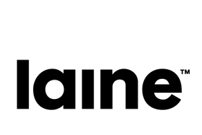 LAINE WORDMARK POS