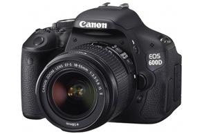 1 canon 600d blk um 3