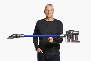 dyson dc44 cordless vacuum cleaner launched 0