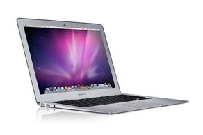 apple macbook air 1 1