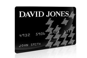 david jones giftcard 1 d