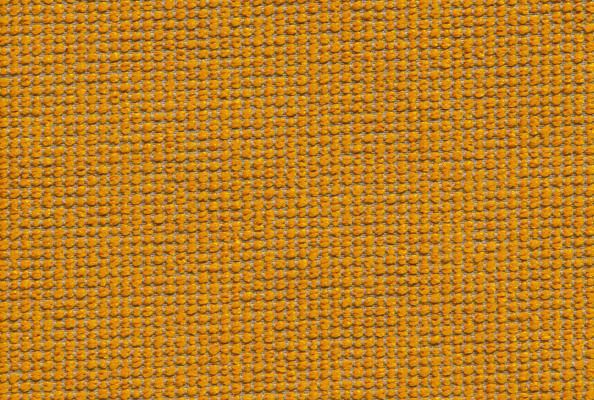 Tangerine Laine Furnishings