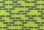 Floyd Acid Green 008