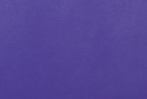 Laine Comete Iris