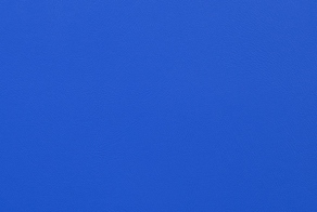 Laine Mundial Creche Bleuet