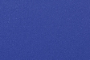 Laine Ponant Royal Blue